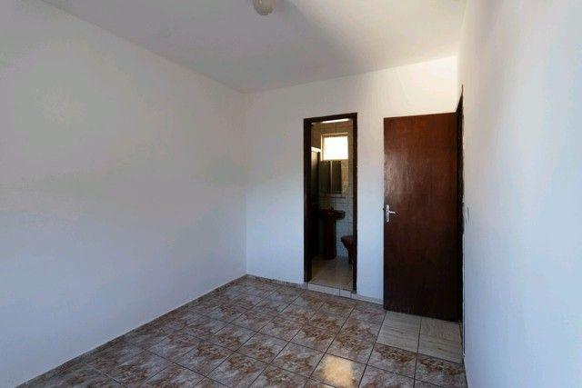 Casa para alugar com 3 dormitórios em Jd monte carlo, Maringá cod:3610017861 - Foto 8