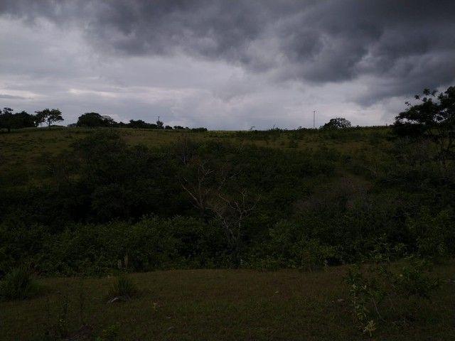 Sítio, Chácara a Venda em Porangaba e Região 48.400 m², 2 Alqueres, Zona Rural - Porangaba - Foto 3