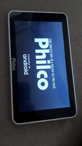 TABLET PHILCO  - Foto 2