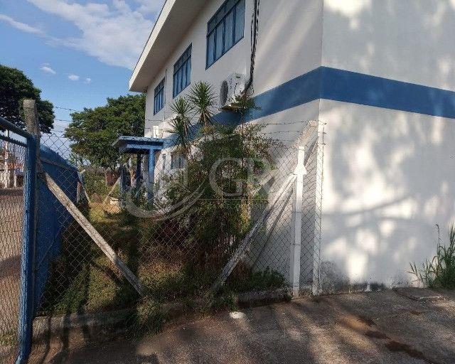 Aluguel - Galpão comercial no Jardim Aeroporto - Região Sudeste de São José dos Campos/SP - Foto 11