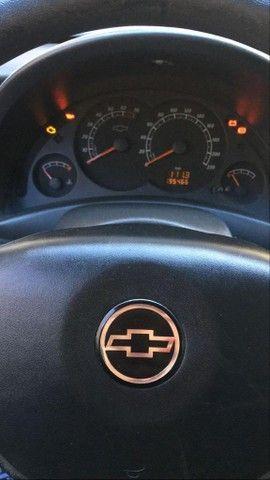 Corsa Hatch 2009 - Foto 7