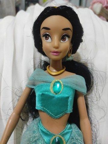 Barbie Jasmine  - Foto 2