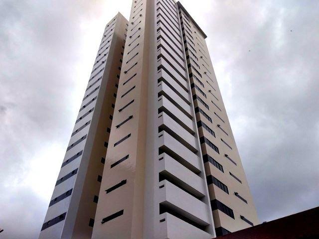 Apartamento espetacular pronto para morar no melhor da Prata com vista surpreendente
