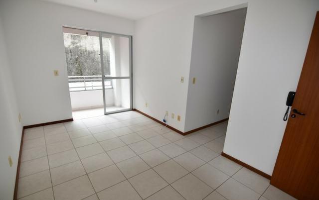Apartamento 2 dormitórios na Trindade (oportunidade)