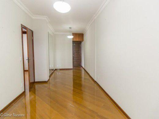 Apartamento 3 quartos no Silveira à venda - cod: 15797