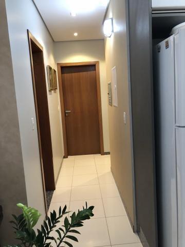 Imóveis apartamento
