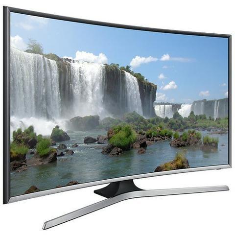 Assistência Técnica de TVs LED, LCD e Plasma - Foto 4
