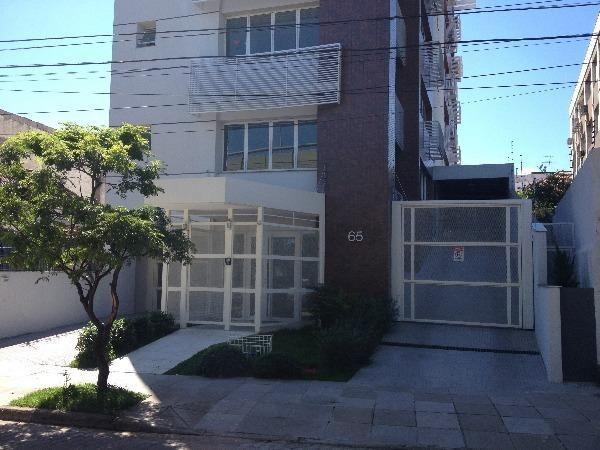 Escritório à venda em São joão, Porto alegre cod:CT1995 - Foto 5