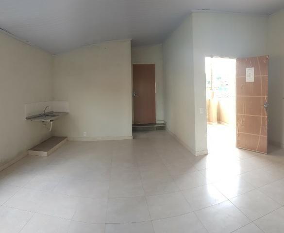 Casa 2 quartos com varanda Cód 673396 - Foto 17
