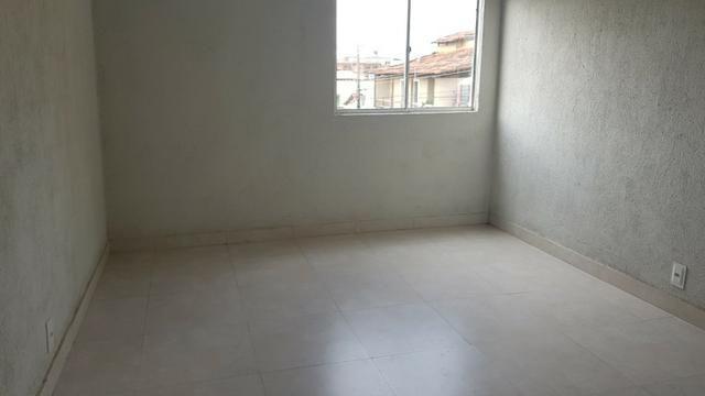 Casa 2 quartos com varanda Cód 673396 - Foto 15