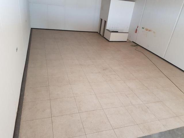 Galpão/depósito/armazém à venda em Residencial eli forte, Goiania cod:em717 - Foto 9