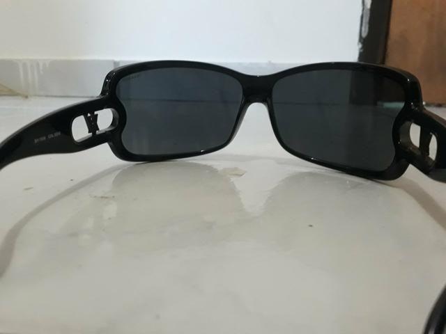 570b99acc Óculos de Sol Victor Hugo - Bijouterias, relógios e acessórios ...