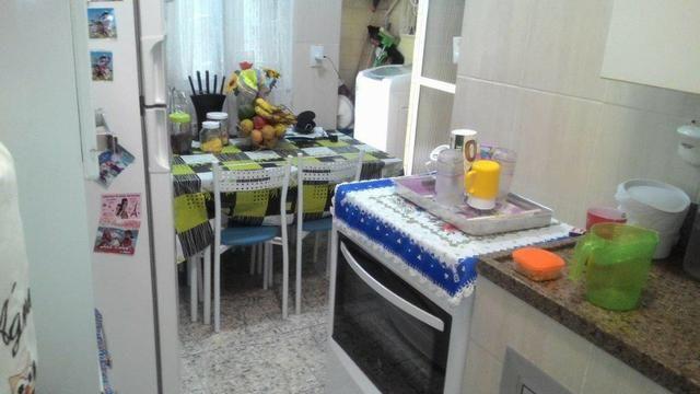 Rua Vilela Tavares Excelente Apartamento 2 Quartos 60m² JBM212816 - Foto 16