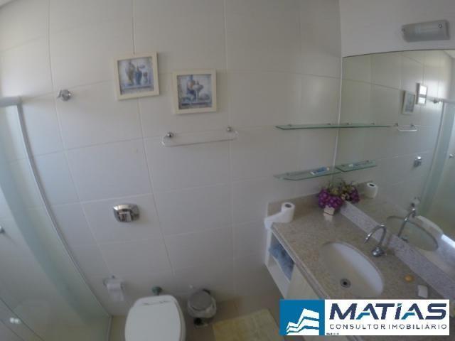 Apartamento à venda no Centro Guarapari-ES - Foto 16