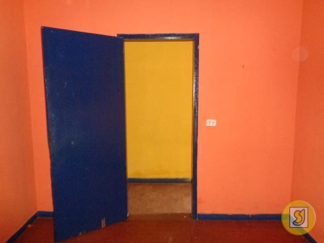 Escritório para alugar em Centro, Juazeiro do norte cod:41741 - Foto 7