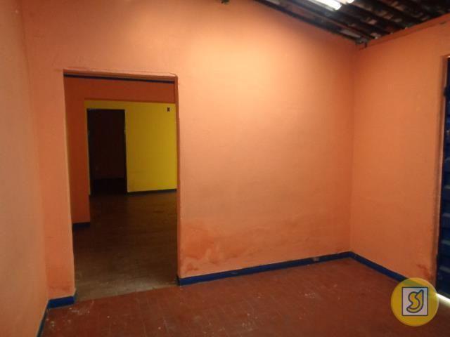 Escritório para alugar em Centro, Juazeiro do norte cod:41741 - Foto 12