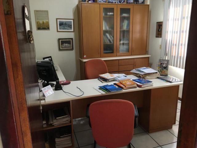 Casa à venda com 4 dormitórios em Bom retiro, Joinville cod:KR314 - Foto 12