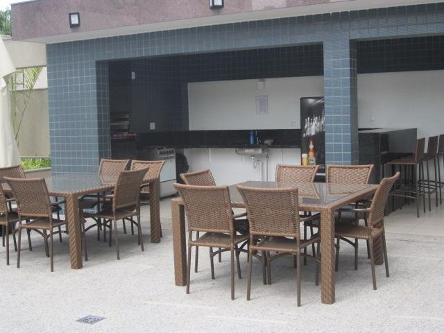 Apartamento à venda com 2 dormitórios em Nova suíssa, Belo horizonte cod:2088 - Foto 10