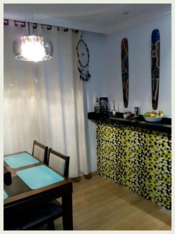 Apartamento à venda com 2 dormitórios em Costa e silva, Joinville cod:V31215 - Foto 7
