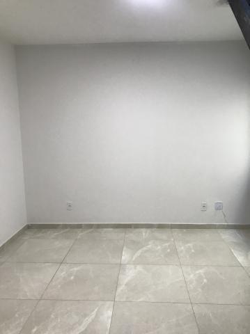Cobertura à venda com 3 dormitórios em Oscar correa, Conselheiro lafaiete cod:342 - Foto 13