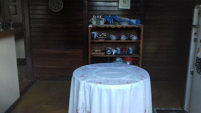 Sítio em Marechal Floriano - Foto 6