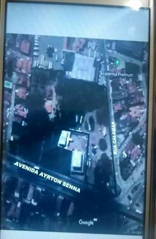 Área de Terra para construção de Condomínio em Feira de Santana - Foto 6
