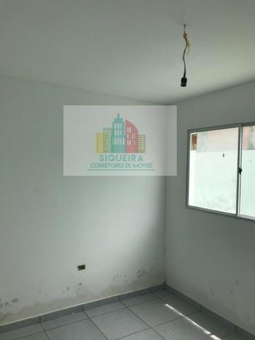 Siqueira Vende: Prédio Pilotis com 5 unidades, 2 quartos (1 suíte), garagem - Foto 15