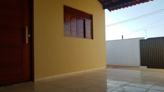 Sua Casa seu sonho c 1suíte, melhor custo benefício e em oferta - Foto 11