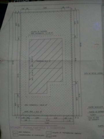 Bela Casa 03 Dormitórios entrada de R$ 20.000,00 e parcelas direto comigo.¨Oportunidade ¨ - Foto 2
