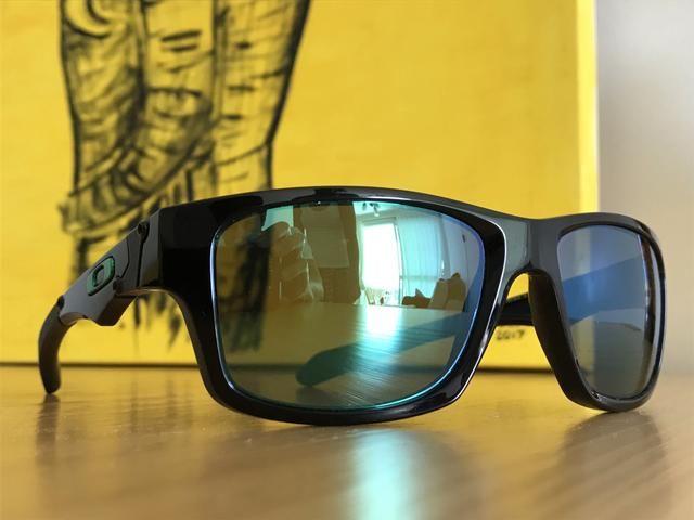 202e8c86734ce Óculos Oakley Jupiter Squared - Bijouterias