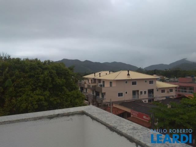 Apartamento à venda com 1 dormitórios em Canasvieiras, Florianópolis cod:562126 - Foto 7