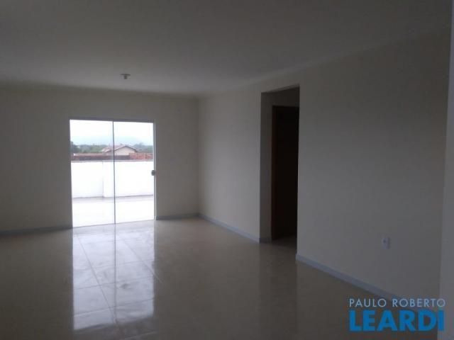 Apartamento à venda com 1 dormitórios em Canasvieiras, Florianópolis cod:562126 - Foto 16