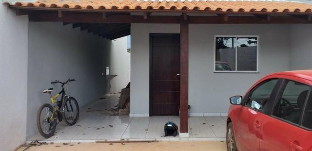 Casa Nova Bairro Canelas - Foto 9