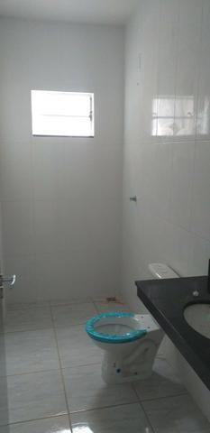Casa Nova Bairro Canelas - Foto 4