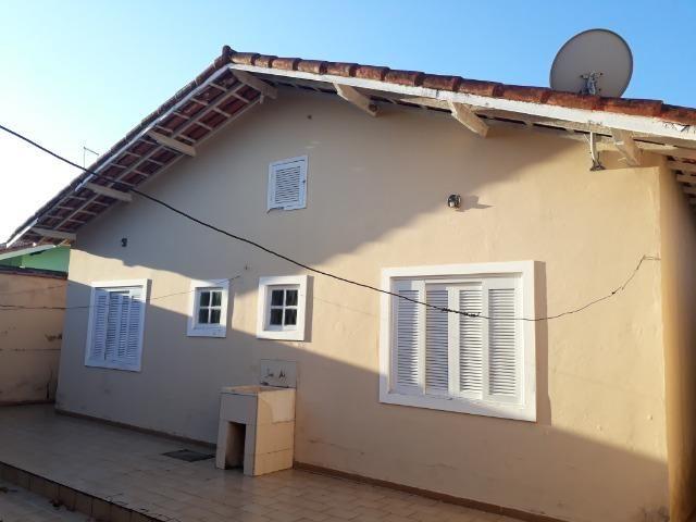 Casa em excelente localização - Foto 11
