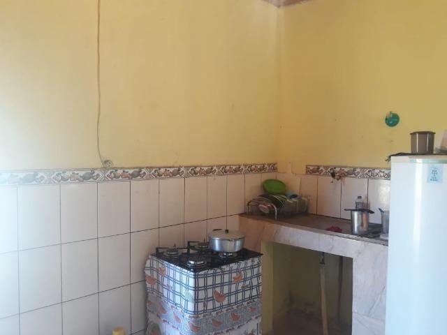 :Cód: 21 Mini Sítio (Área Rural) - em Tamoios - Cabo Frio/RJ - Centro Hípico - Foto 3