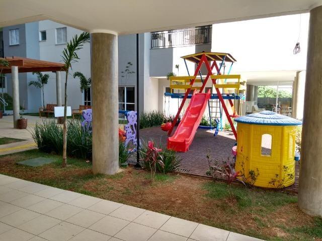 Apartamento Osasco SP - Foto 16