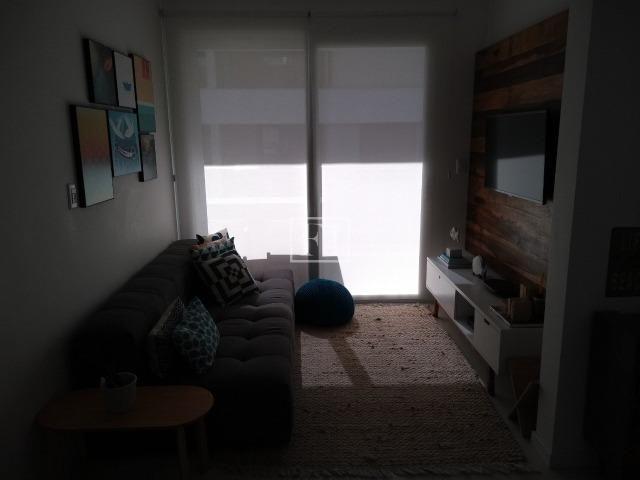 Apartamento Mobiliado 3 dorm Novo Campeche - Foto 5
