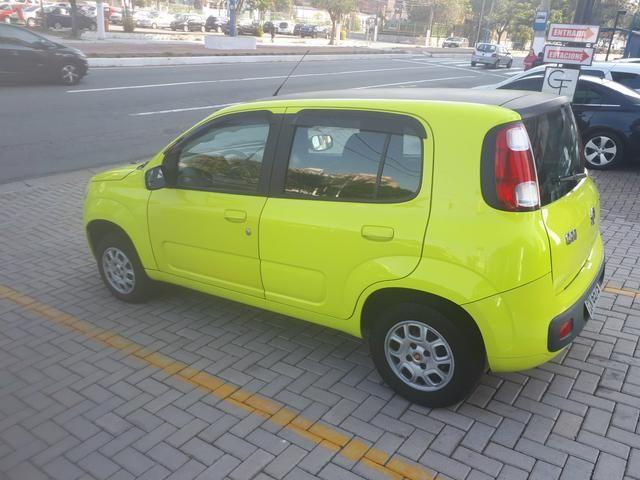 Uno vivace 2011 parcelas 499,00 - Foto 4