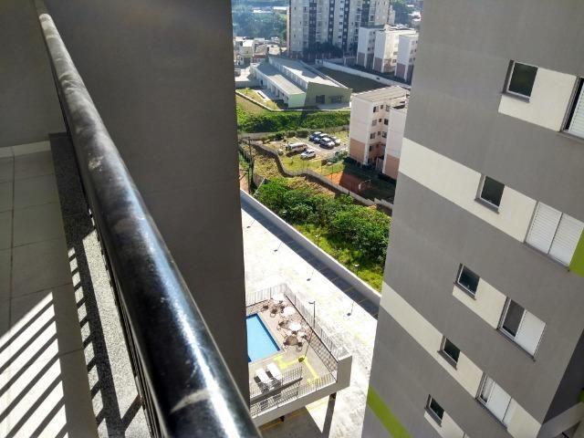 Apartamento Osasco SP - Foto 7