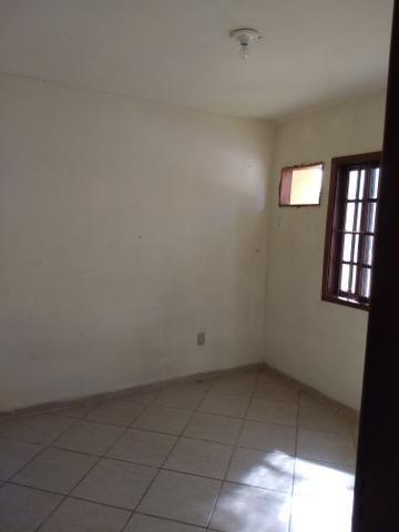 Casa em Santa Cruz da Serra - oportunidade de investimento - Foto 5