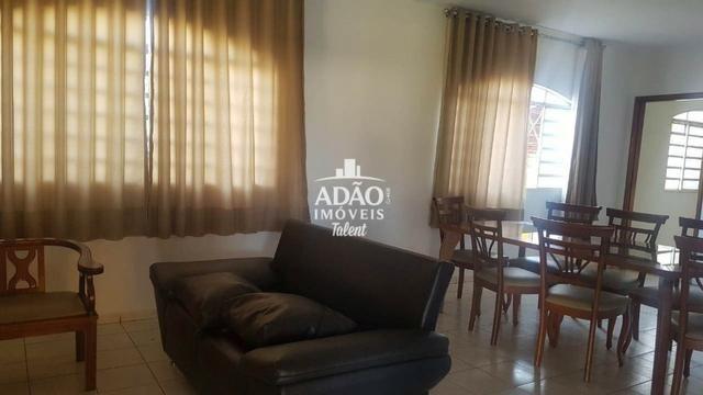 Casa Vila Aguiar - Foto 5