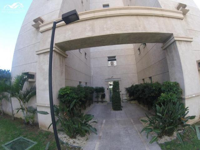 Apartamento à venda com 3 dormitórios em Morada de laranjeiras, Serra cod:AP221GI - Foto 16