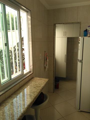 Lindo apartamento, Vila Nobre - Vila Isabel - Três Rios-RJ - Foto 2