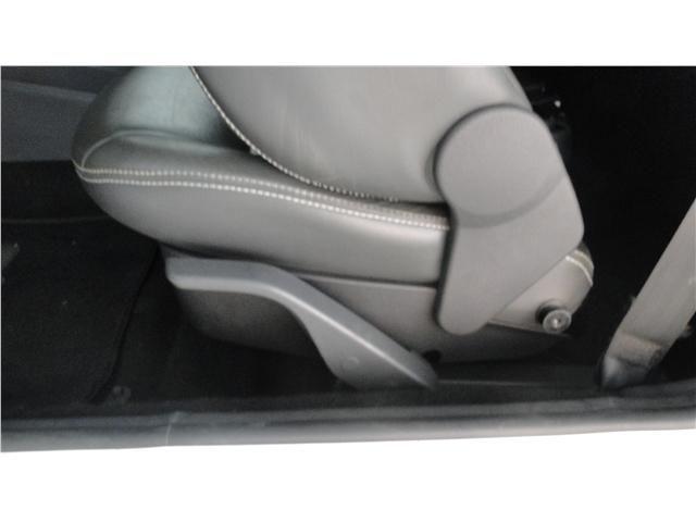 Volkswagen Saveiro 1.6 cross ce 16v flex 2p manual - Foto 14