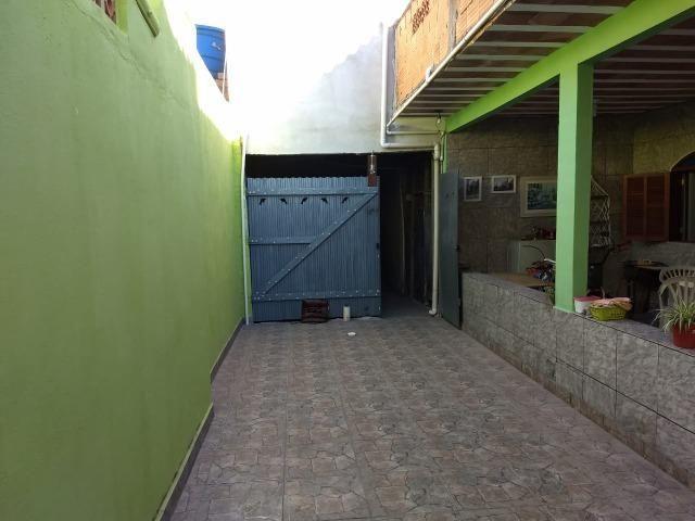 Jo - Casa no centro Hípico - Foto 6