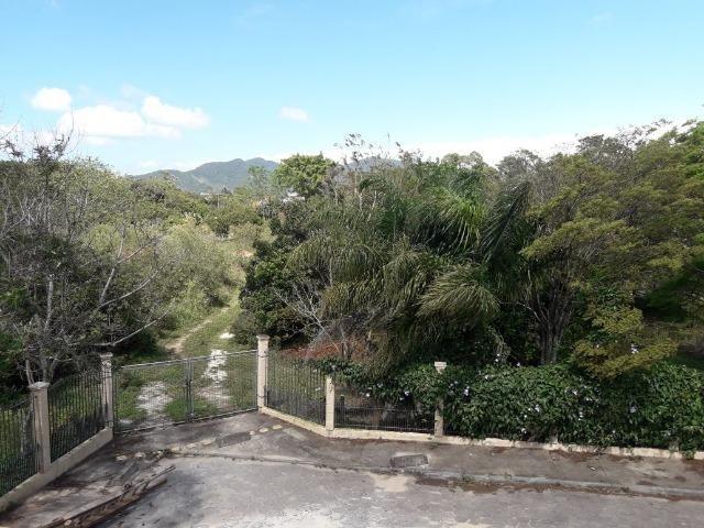 Linda Casa à venda 3 dorm sendo 1 suite Campeche - Foto 13