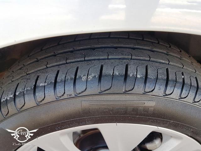 Gm - Chevrolet Cruze - Foto 9