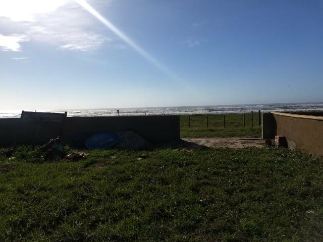 Jo - Lt próx a praia em Unamar - Foto 3