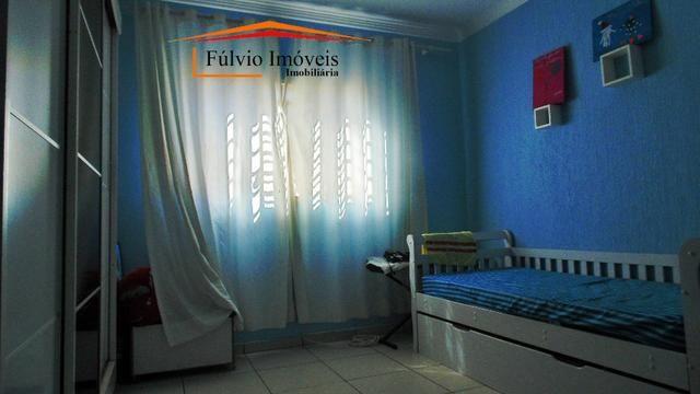 Imperdível! Casa térrea próximo ao Taguaparque, 4 quartos, churrasqueira - Foto 5